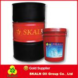 SKALN High Quality Extreme Pressure Lithium-based Grease