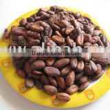 organic cacao/cocoa beans/nibs/seeds, directly from farm,low price