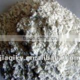 dolomite powder/calcined dolomite
