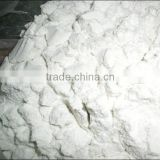 Animal food grade diatomaceous earth for animal mineral feed