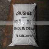 stock lot top selling Powder Crushed Walnut Shell Powder