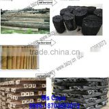 wood log carbonizer smokeless carbonization stove wood briquette charcoal making machine 0086-18703683073