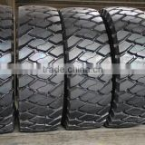 Alibaba 32/11.5r15 Mud Terrain Tire 4x4 Off Road tyre Direct import From China