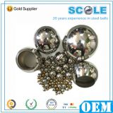 0.5mm-60mm 201 301 304 316 420 440 stainless steel balls