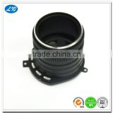 China factory supply camera wide angle lens accessories digital camera accessory