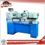 INQUIRY about CZ1440G/1 Conventional Mini Lathe Bench Lathe for Sale