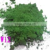 the best pigment with cheapest price!! Chromium Oxide Green (CAS1308-38-9)/Cr2O3/chromium pigment/ chrome oxide green