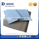 Click to open expanded view SELF-ADHESIVE ANODISED ALUMINIUM ANTI NON SLIP STAIR EDGE NOSING TRIM