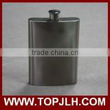 Stainless steel flagon,stainless steel hip flasks,portable mini win flagon