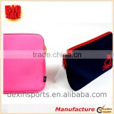 cheap price laptop bag with handle and straps for SHANTUI spare parts