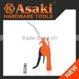 AK-1011 High quality Pneumatic tools blowing air dust gun