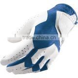 Coolswitch Golf Glove