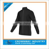 waterproof running jacket for men, boys track suits