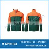 2014 OEM Mens waterproof outdoor clothing, High quality outdoor gear for men, Mens windproof softshell jacket