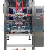 VFS5000E Envelope & M-style bag Making, Filling & Packing Machine