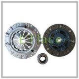 Dongfeng Clutch Kit