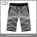 Factory promotion price branded pants,baggy cargo shorts for men,mens harem pants