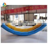Adult seesaw/seesaw prices/seesaw seat