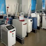 Beijing QM Medical Co., Ltd