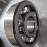 638 639 6300 6301 Stainless Steel Ball Bearings 25*52*12mm Low Voice