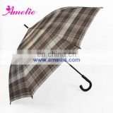 A0465 The cheapest promotional umbrella from China