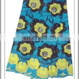 african handcut voile laceCH037B)