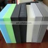 Made-in-china foam gule for recycling sponge