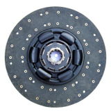 Hot sale! Truck Parts. Heavy steam clutch plate