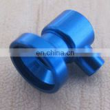 OEM all kinds of ear headphone fixed shell