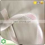 SHE CAN PACK satin ribbon with dot ribbon wholesale