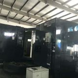 NEW Japan Makino MCC2513 CNC Horizontal Machining Center