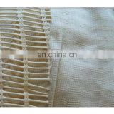 Chinese Hospital Cubicle Curtain Fabric