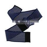 Good quality hot selling medical armbands hook and loop tape