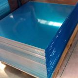 321 Stainless Steel Sheet High Strength Dillidur 400v