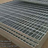 Free samples cheap grating plates grate floor for sale