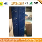 Warehouse Light Duty Storage Rack with Good Quality