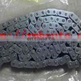 auto ZD30 13028-2W200 Timing Chain