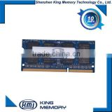 """Super price good quality ETT chipsets compatibleram laptop 4gb pc10600 ddr3 ram"""