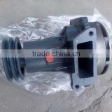 WEICHAI ENGINE WATER PUMP , 612600060131 612600060726
