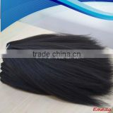2014 cheap 100% natural raw virgin indian hair indian human hair india