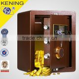 bank vault strong metal Safe box