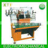 Automatic Coil Voice coil Winding Machine