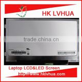 "NEW 10.1"" LED SLIM display panel 1024*600 LP101WSB-TLN1 B101AW06 V1 BA101WS1-100 N101LGE-L41"