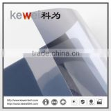 smart car window screen tint film for car side window screen