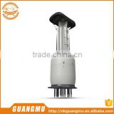 stainless steel meat tenderizer stainless steel meat hammer stainless steel meat tenderizer plastic