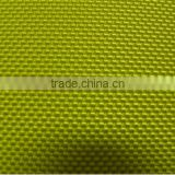 High Quality NYLON 1680D T/M MATT PU/CT 430GSM / Fabric / 100% Nylon Fabric / Fabric for Bag&Backpack / Luggage / Travel Bag