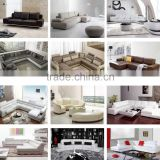 The Foshan Furniture Sourcing And Shipping Agent Maersk Shipping Line Shipping Container Office Agent Service