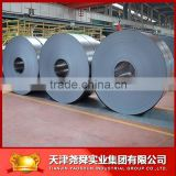 coil Bright annealing Trimmed edge cold rolled steel