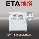 full-automatic Screen Printer,SMT Solder Paste Printer,SMT Screen automatic solder paste stencil Printer