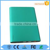 Factory price stock lot 25000 mah power bank with battery                                                                                                         Supplier's Choice